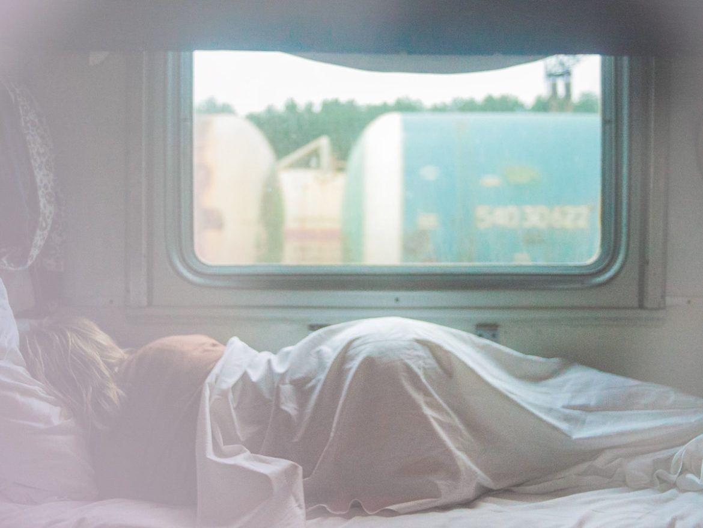 sneller_in_slaap_komen
