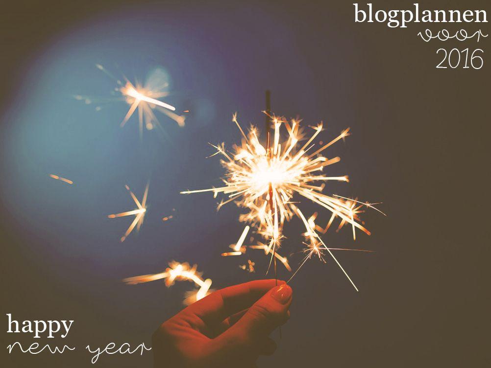 blogplannen