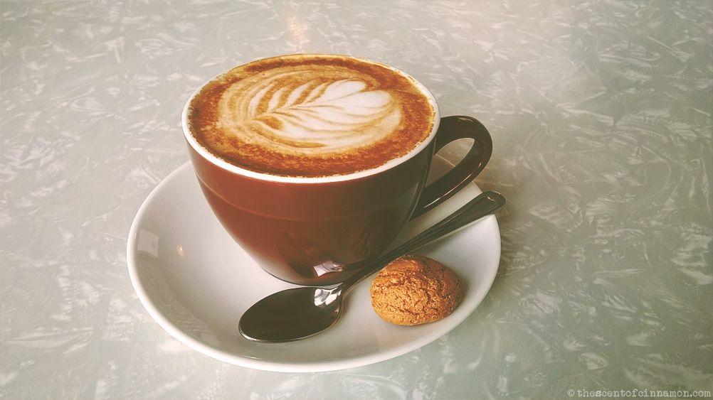 koffie tati nijmegen