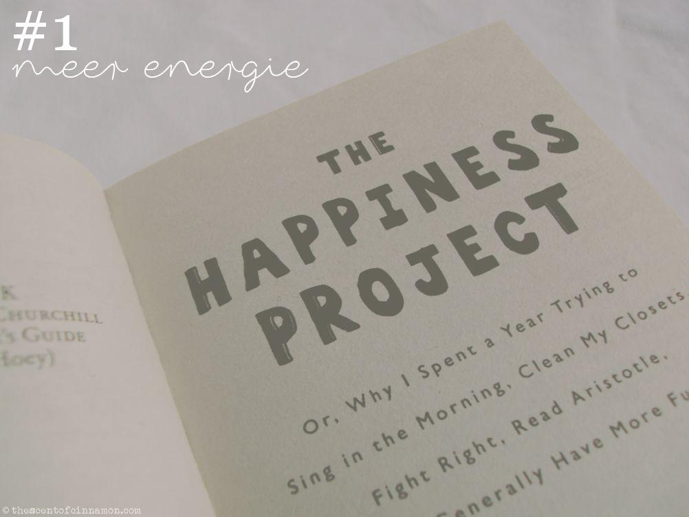 meer-energie