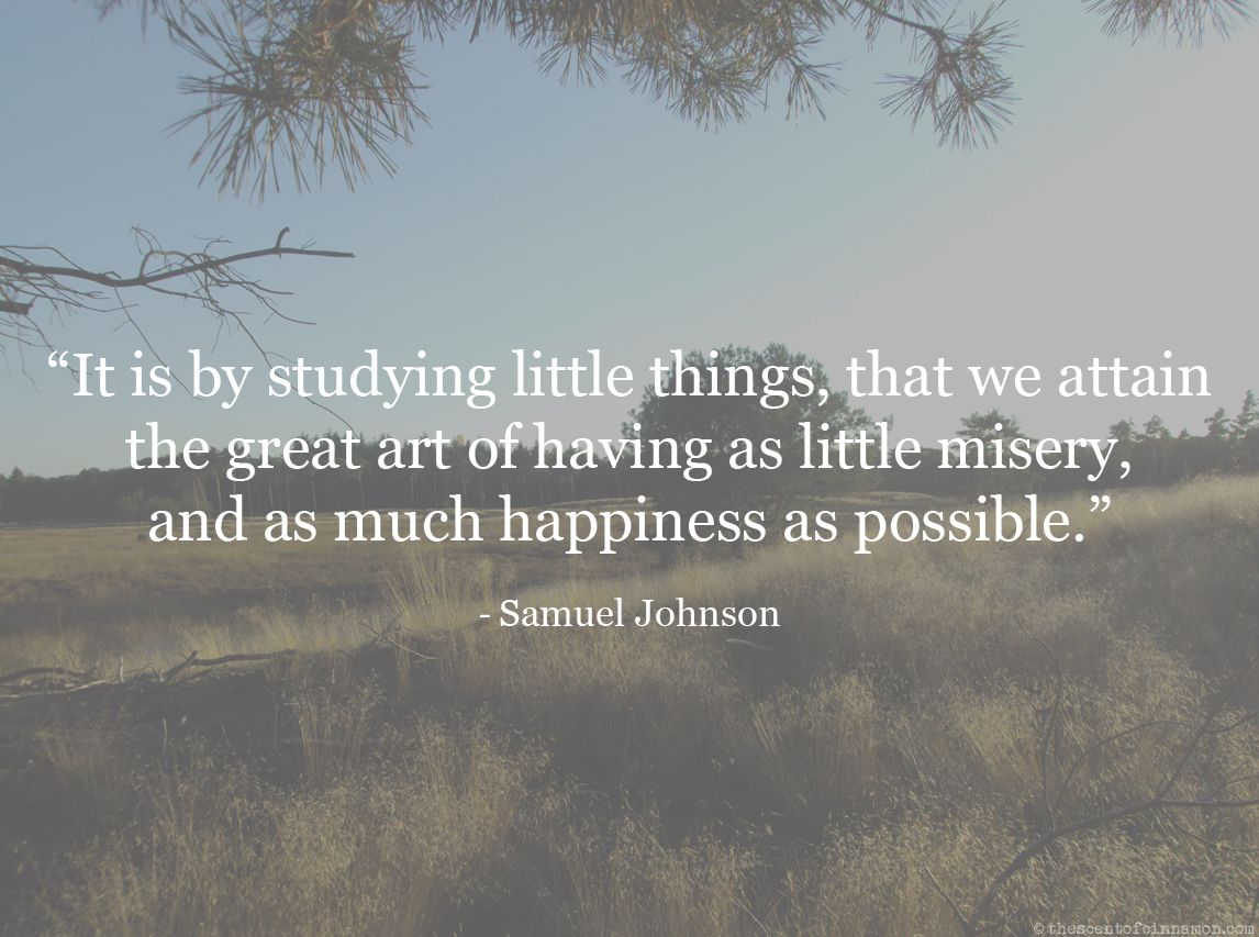 quote-samuel-johnson