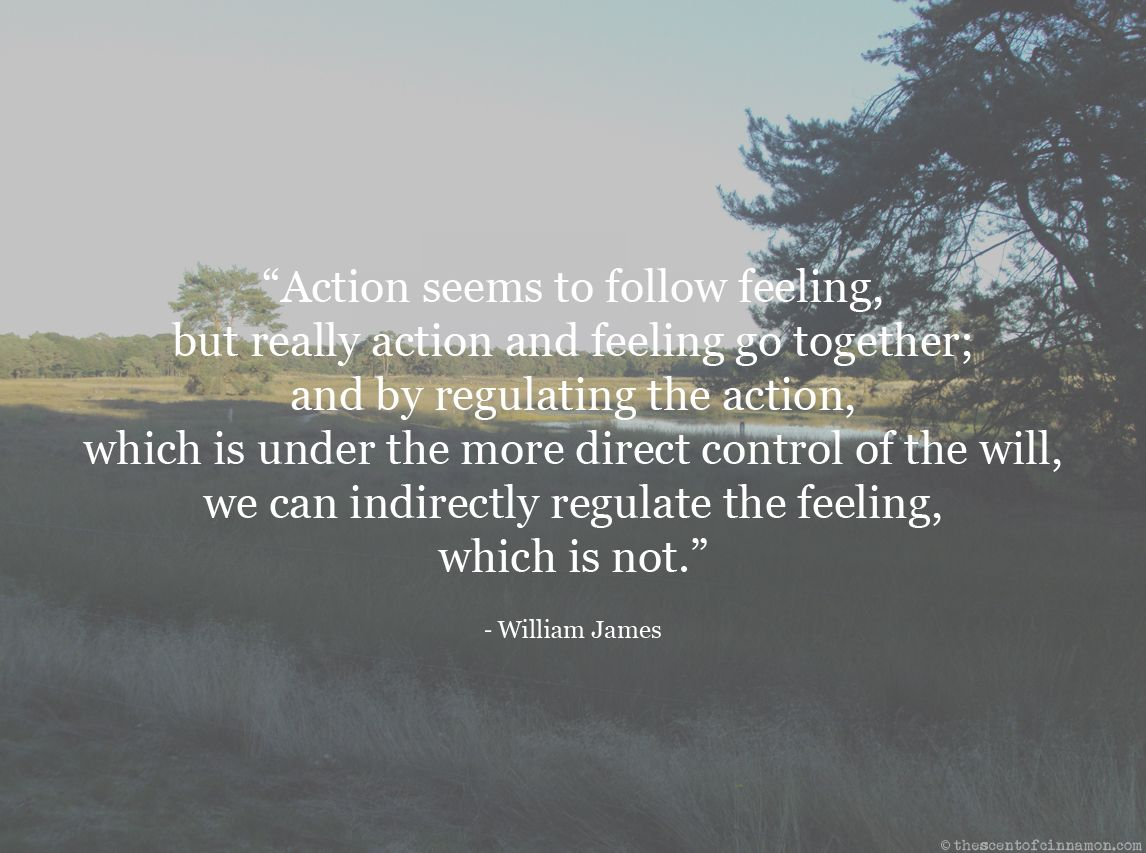quote-william-james