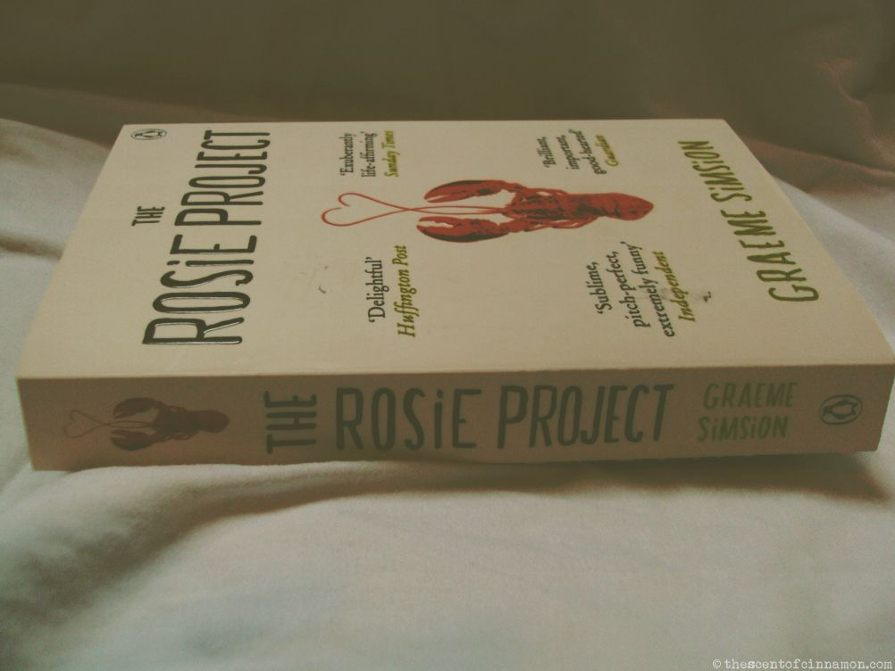 recensie-rosie-project