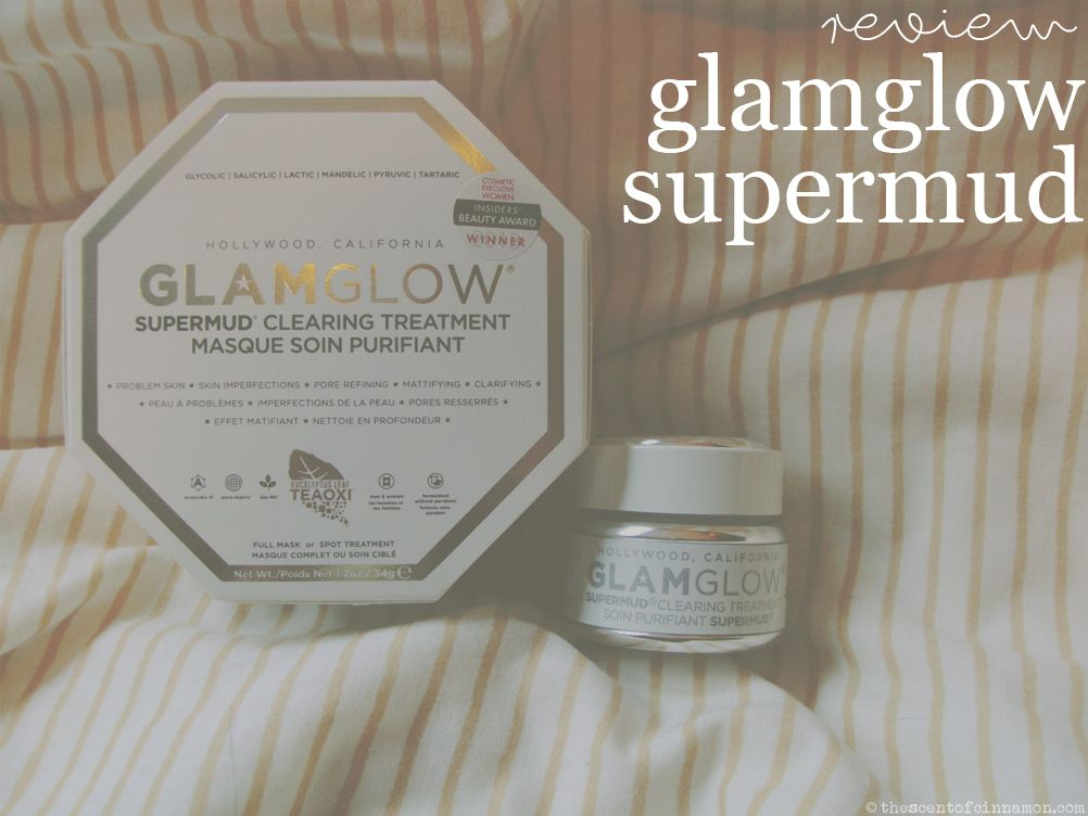 supermud-glamglow-mask