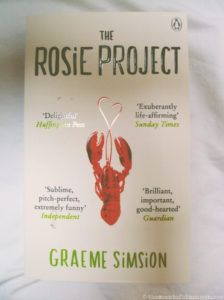 the-rosie-roject-recensie