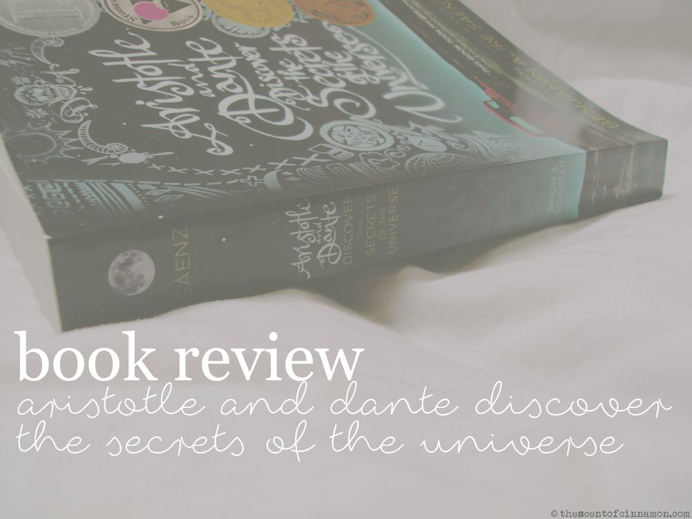 book-review-aristotle-dante-universe