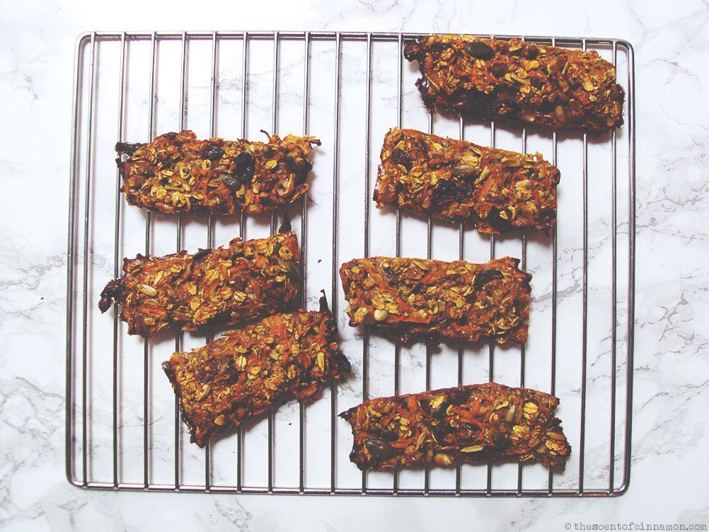 carrot-cake-recept