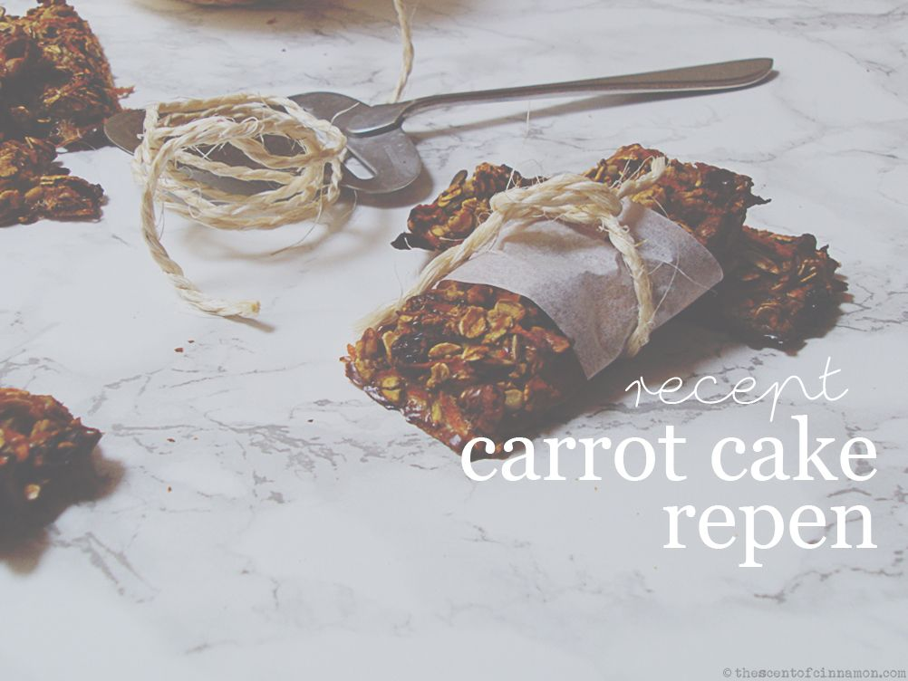carrot-cake-repen-recept