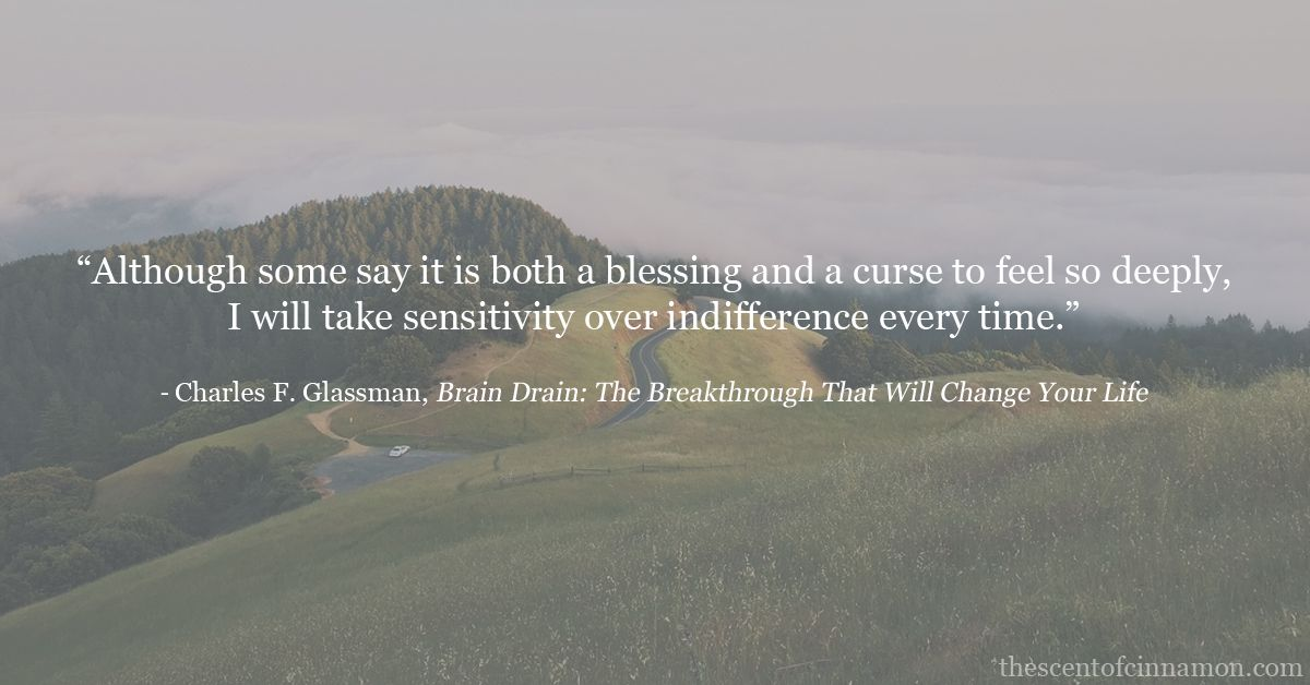 sensitivity-quote