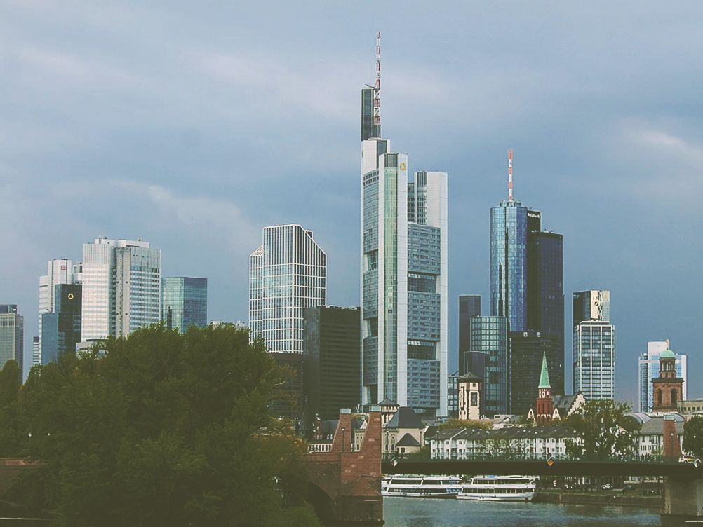 frankfurt_am_main