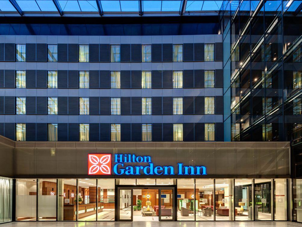 hilton_garden_inn_frankfurt