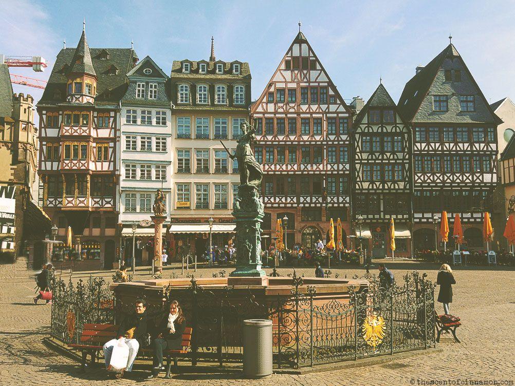 romerplatz_frankfurt