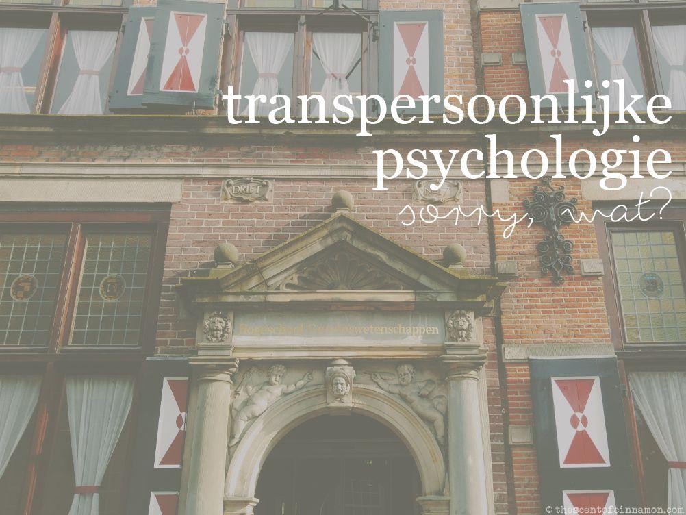 transpersoonlijke-psychologie-wat-is-het