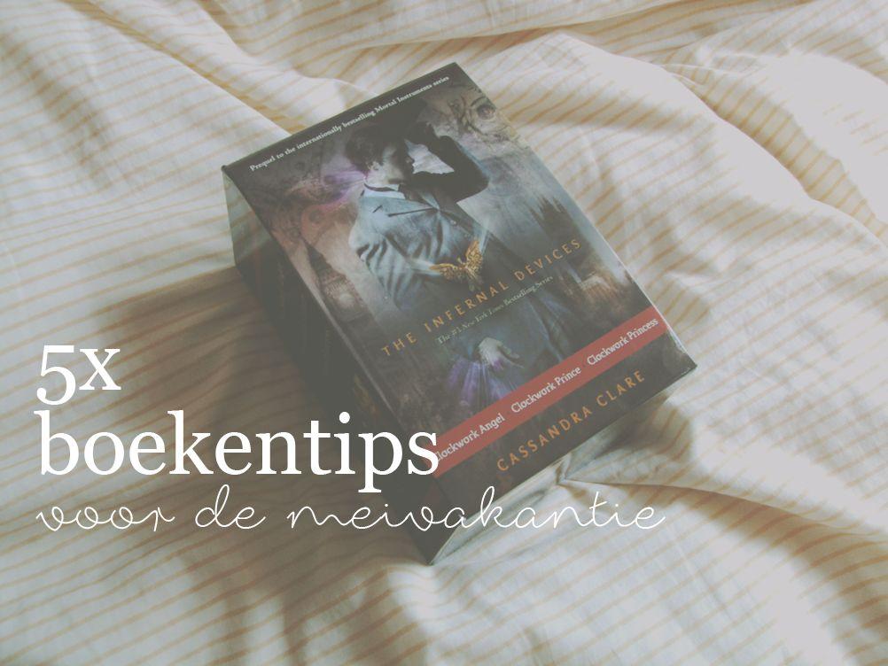 boekentips_vakantie