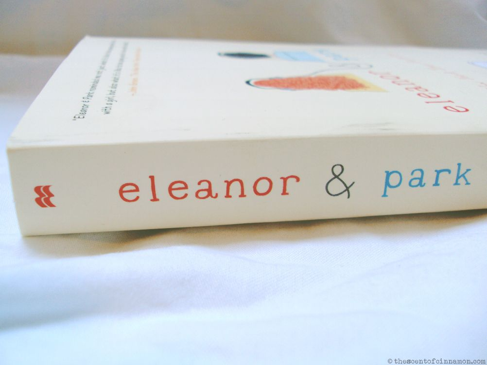 eleanor_and_park
