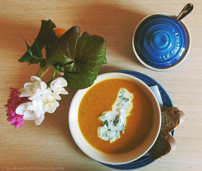 frankfurt_libertine_soup