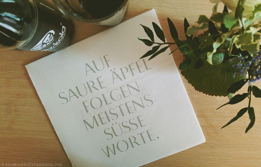 fritz_kola_frankfurt
