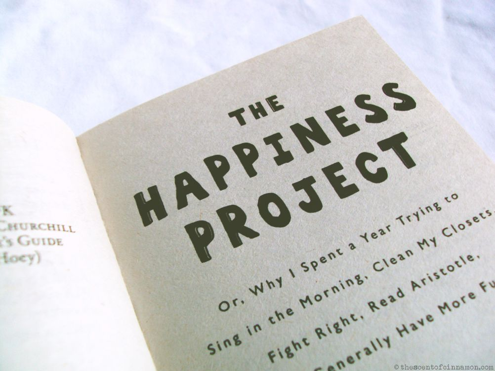 happiness_project_lezen