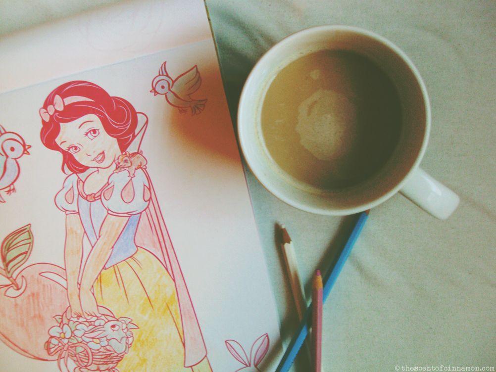 kleurboek_mindfulness