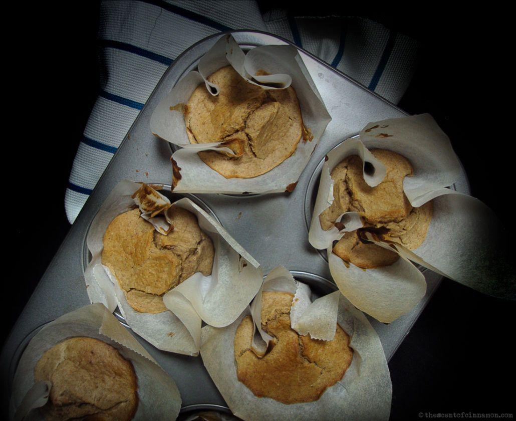 muffins_bakken