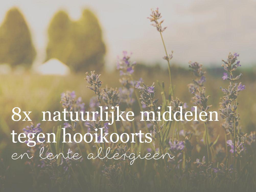 natuurlijke_middelen_hooikoorts