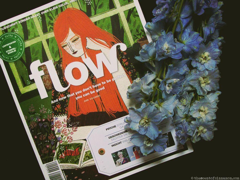 tijdschrift_lezen_flow_ontspannen
