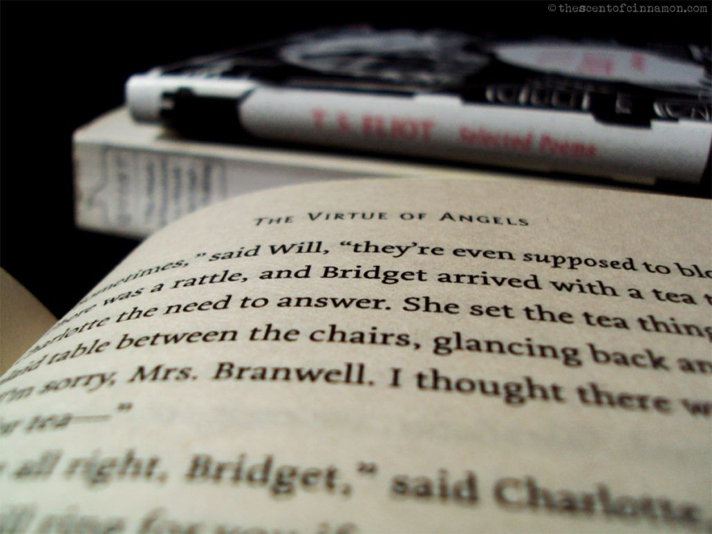 lezen_boeken