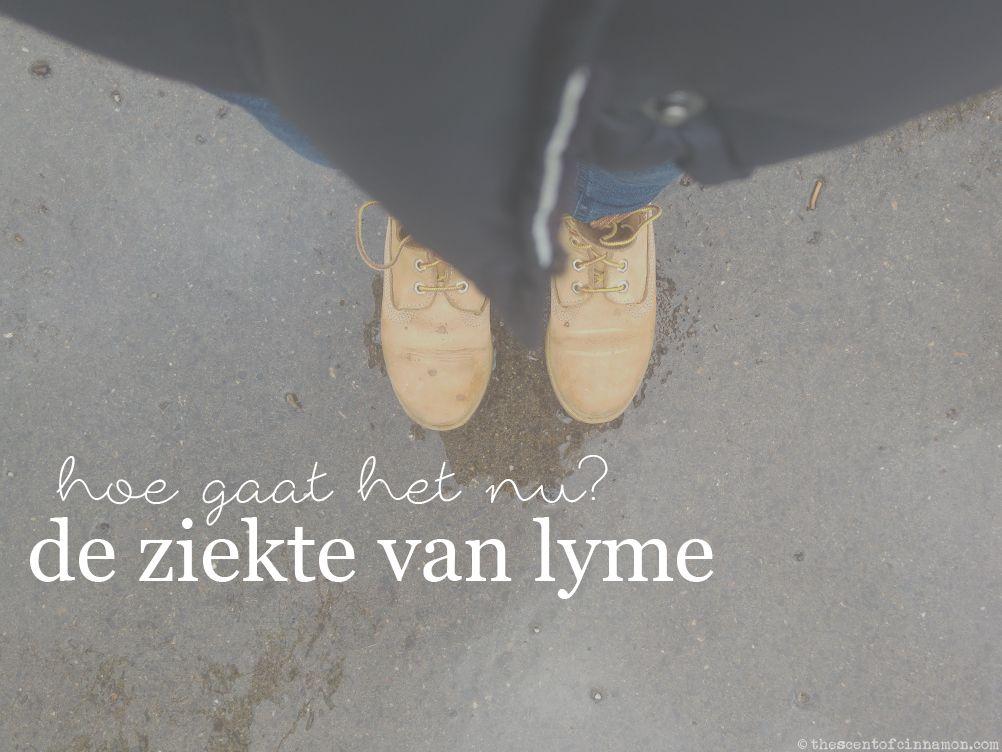 ziekte_van_lyme_update