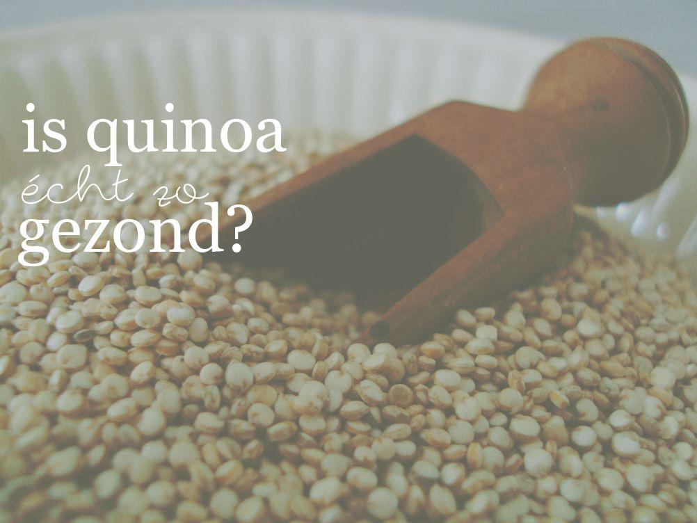 gezond_quinoa