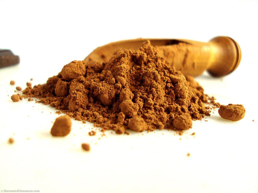 chocolade_magnesium_3