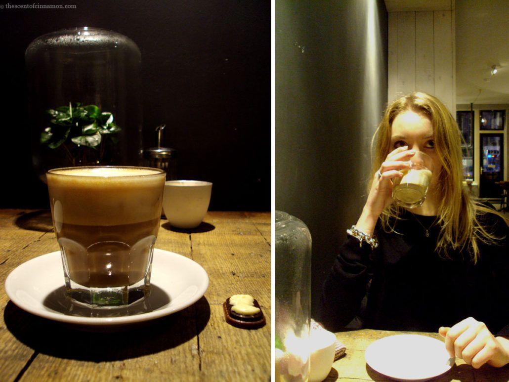 koffie_amsterdam