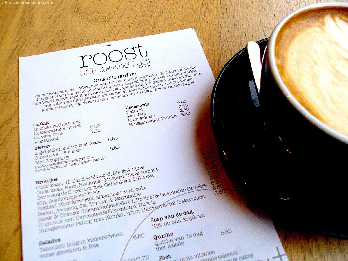 koffie_drinken_amsterdam