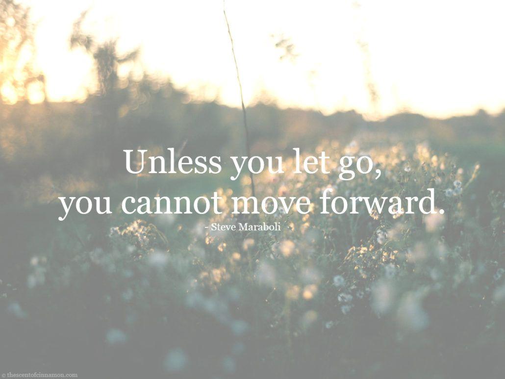 quote_letting_go_maraboli