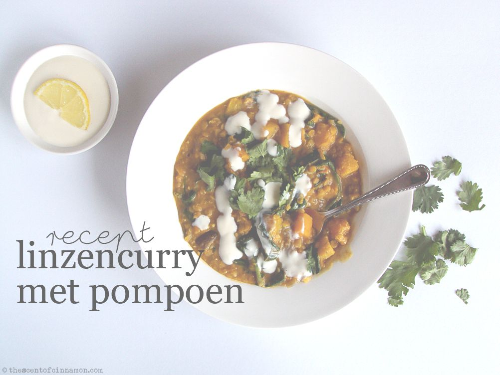 recept_linzencurry