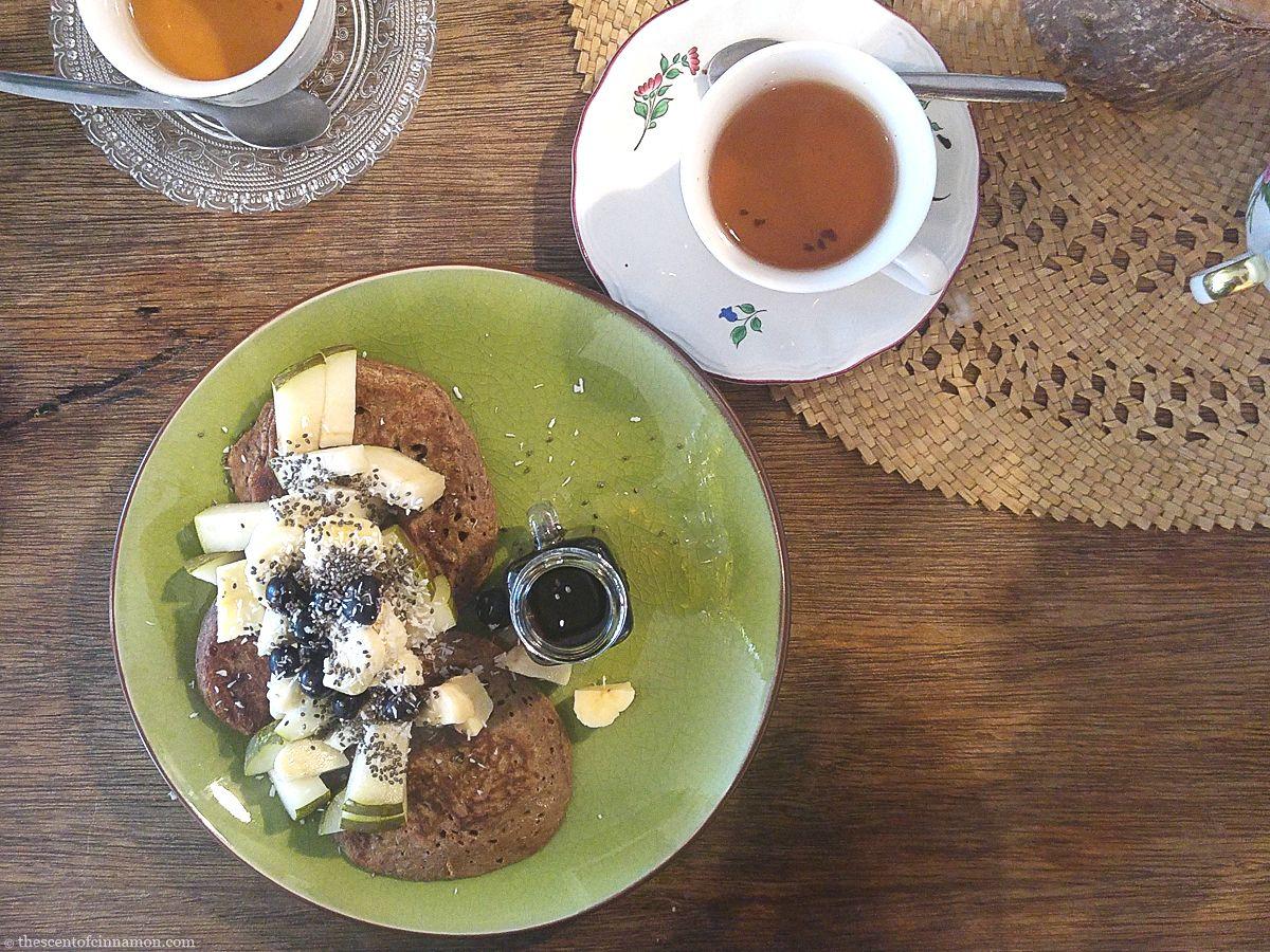 vegan_ontbijten_beter_leuk