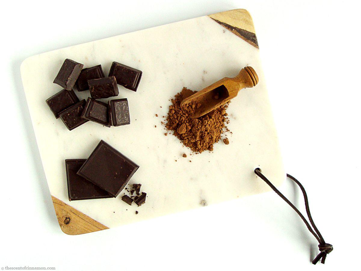 zin_in_chocolade_ongesteld