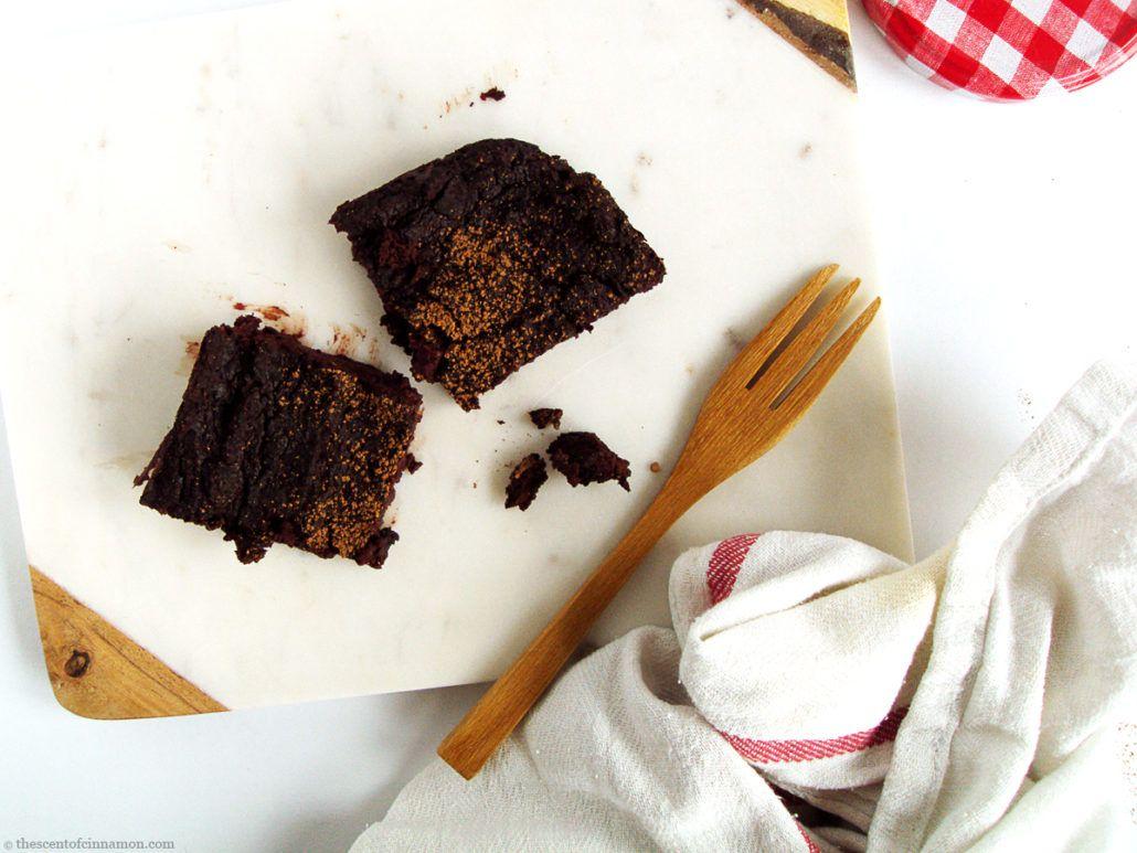 bieten brownies
