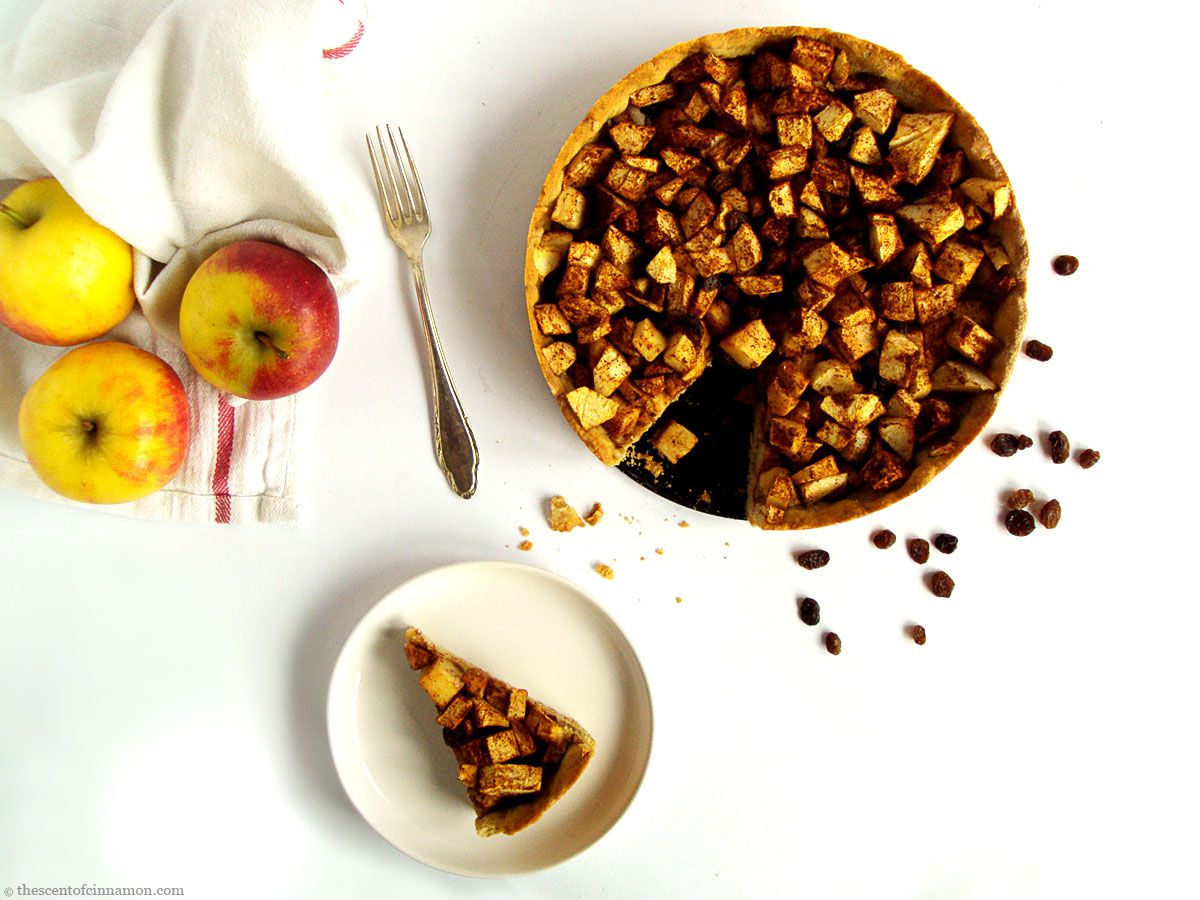 glutenvrije_appeltaart