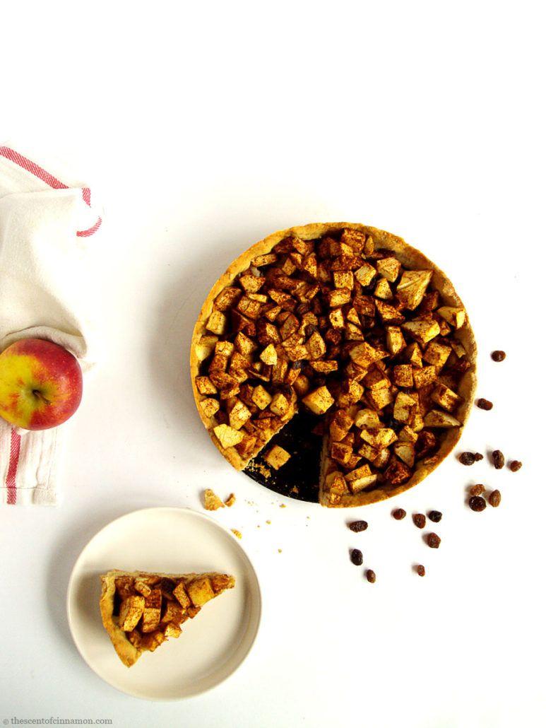 recept_appeltaart_glutenvrij