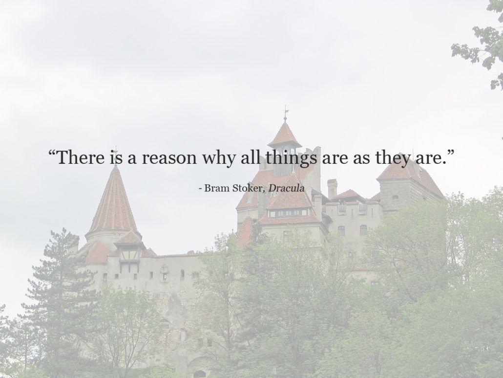 dracula_quote