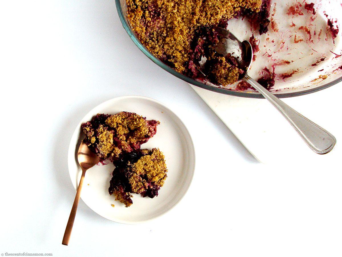 rabarber-crumble-amaranth