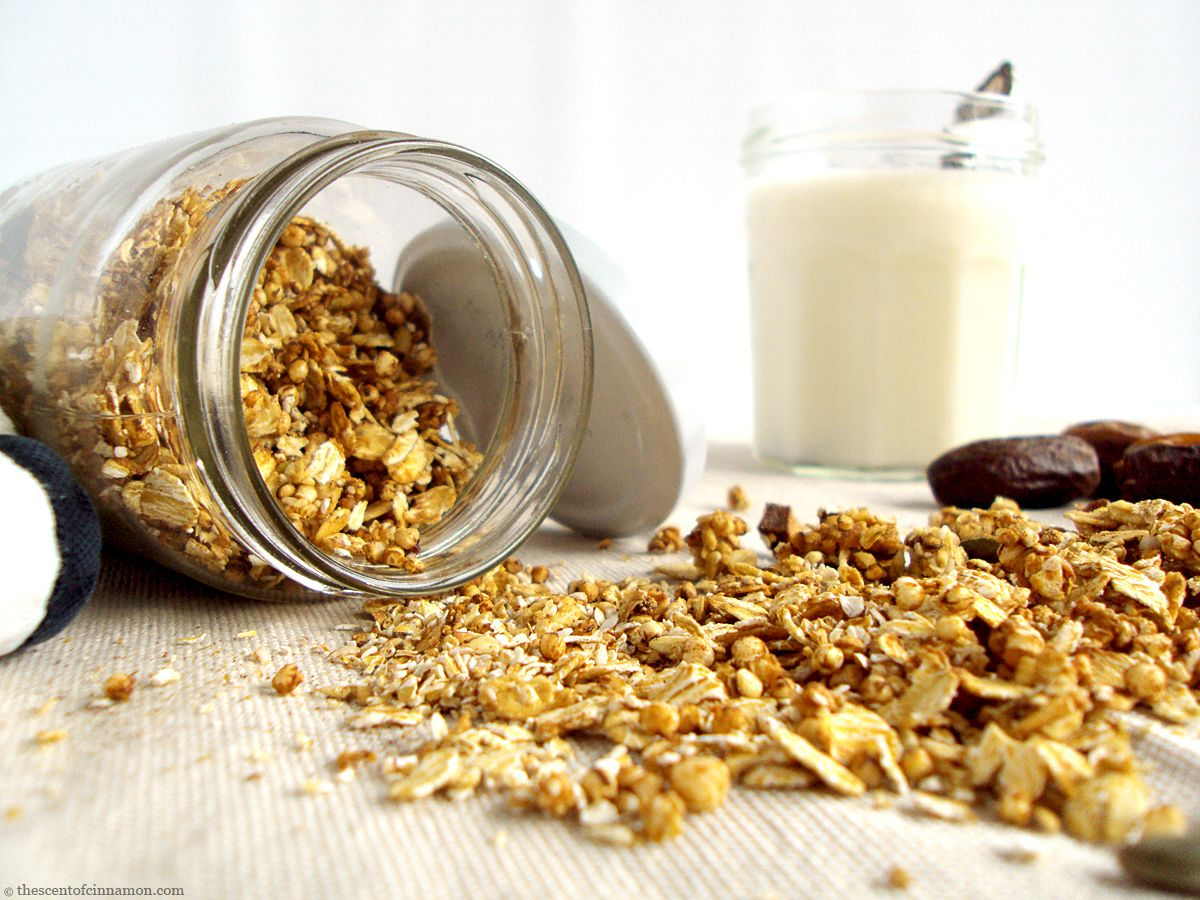 recept_granola_dadels_tahini