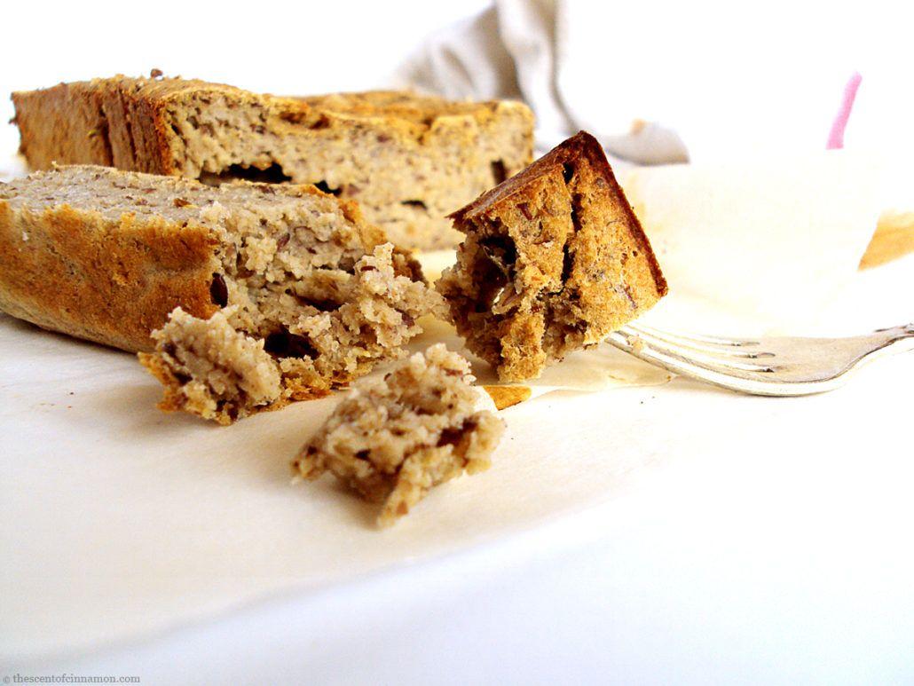 chai_bananenbrood