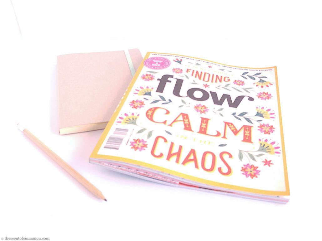 flow_2016