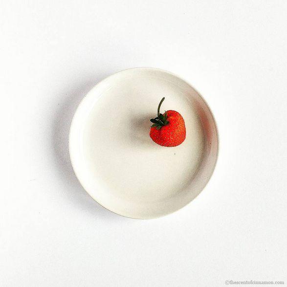 rotatie dieet fruit