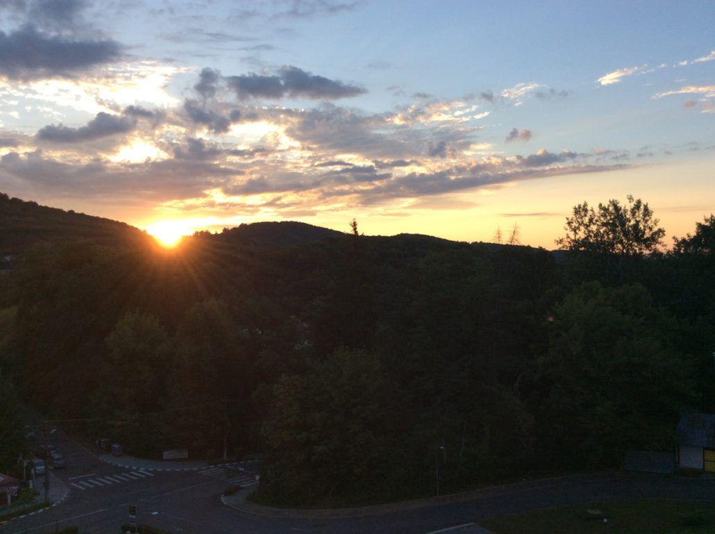 zonsondergang_klein