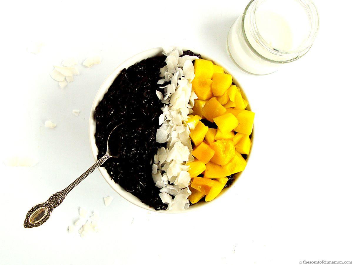 zwarte_rijstpudding