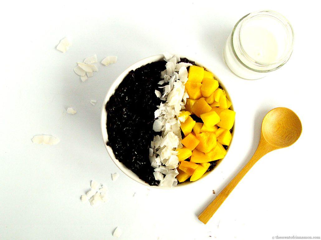 zwarte_rijstpudding_recept