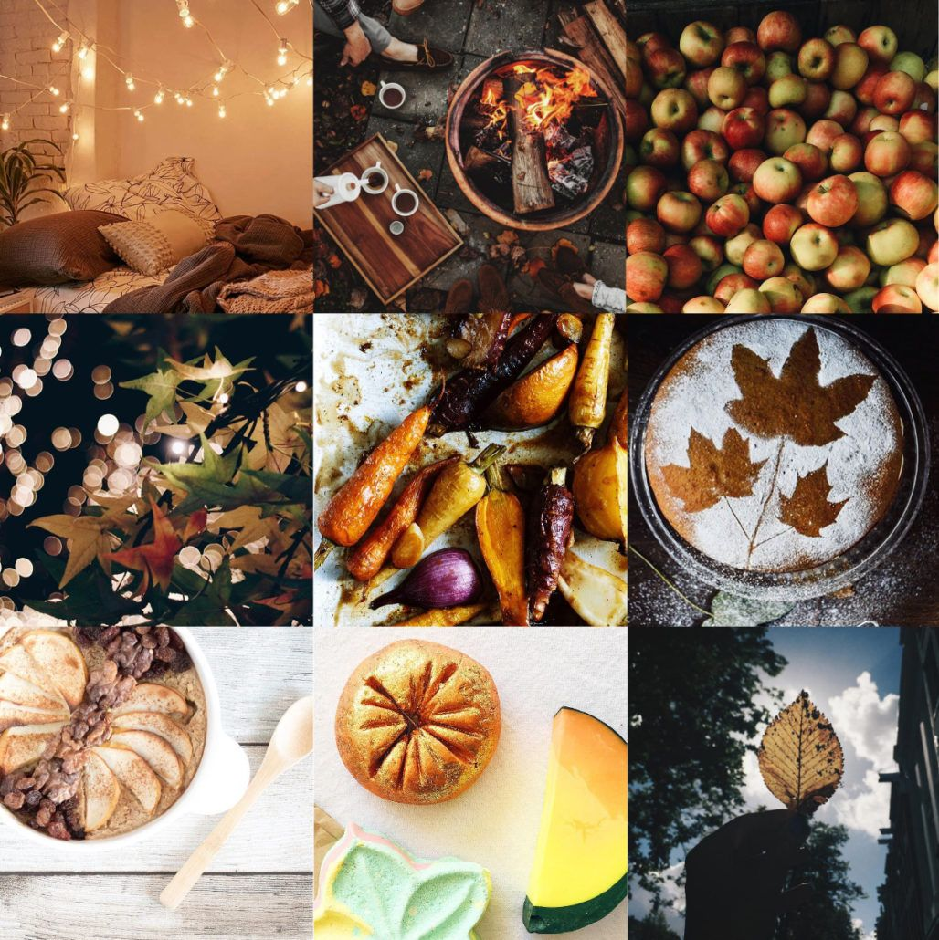 instamood-herfst