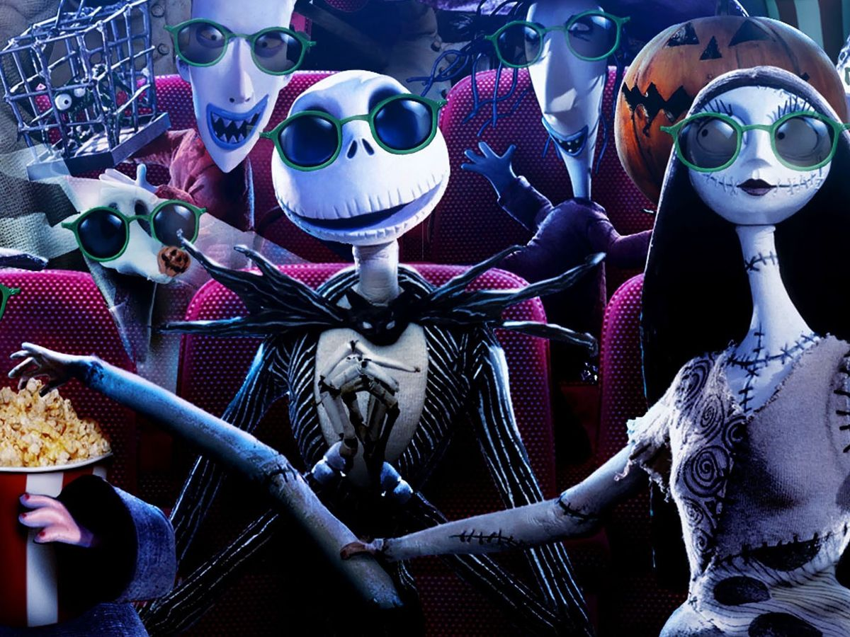 halloween_films_niet_eng